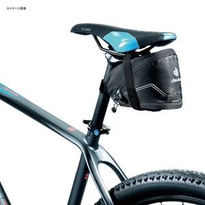 deuter(ドイター) バイクバッグII D3290917-7000