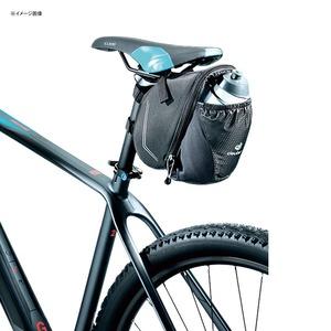 deuter(ドイター) バイクバッグ ボトル D3290517-7000 サドルバッグ