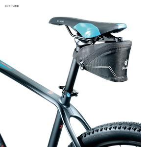 deuter(ドイター) バイクバッグ クリックI 1L ブラック D3291017-7000