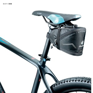 deuter(ドイター) バイクバッグ クリックII D3291117-7000 サドルバッグ