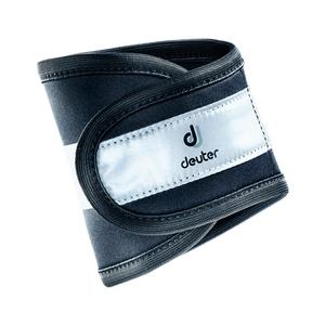 deuter(ドイター) パンツプロテクター ネオ ブラック D3290217-7000
