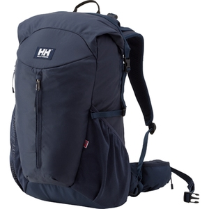 HELLY HANSEN(ヘリーハンセン) HOY91600 Brekstad 35 HOY91600 30~39L