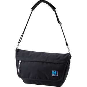 HELLY HANSEN(ヘリーハンセン) HY91516 Shoulder Bag M 36L K