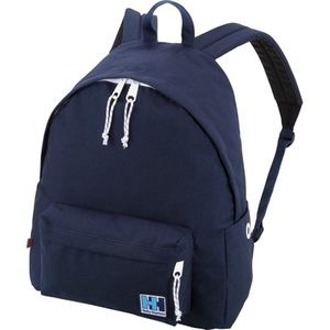 HELLY HANSEN(ヘリーハンセン) HY91650 Hausmanns Big Day Pack HY91650 30~39L