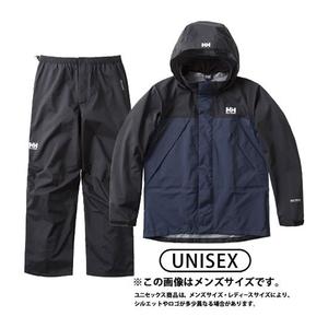HELLY HANSEN(ヘリーハンセン) HOE11701 Helly Rain Suit(ヘリー レインスーツ) Men's HOE11701 レインスーツ(メンズ&男女兼用上下)