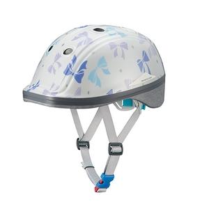 OGK(オージーケー) DUCK (ダック) 子供ヘルメット 20601243