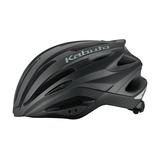 OGK(オージーケー) REZZA (レッツァ) 20608005 ヘルメット