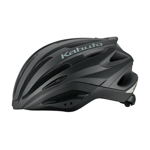 OGK(オージーケー) REZZA (レッツァ) 20608006 ヘルメット