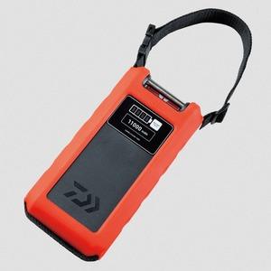 ダイワ(Daiwa) スーパーリチウム 11000WP-N 04403477 バッテリー・チャージャー