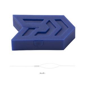 ダイワ(Daiwa) ラインキーパー スレッダー付き 04920142 糸巻き器