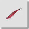 エメラルダス ストリーム ラトル3.0号赤−レッドエビ