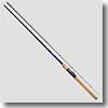 ダイワ(Daiwa) ハートランド 6101H/XHFB−RR17