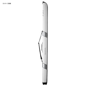 ライトロッドケース (C) 155P(C) ホワイト
