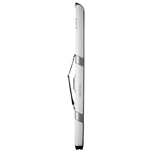 ライトロッドケース (C) 190P(C) ホワイト