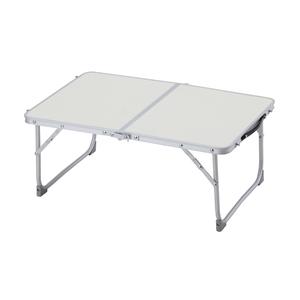 BUNDOK(バンドック) コンパクトテーブル BD-231 コンパクト/ミニテーブル