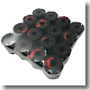 BUNDOK(バンドック) 着火成形木炭 32個入り