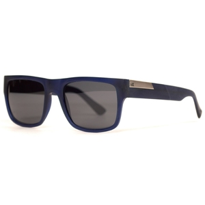 CASSETTE(カセット) STOCKHOLM ACETATE FROSTED N GRAY POLARIZED CASH-706