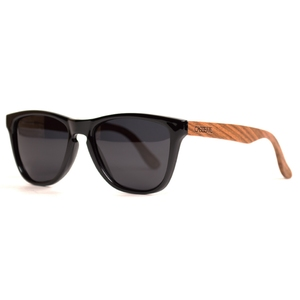 【送料無料】CASSETTE(カセット) EAZY LIVIN' KOSSO WOOD SMOKE POLARIZED CAEL-501