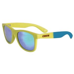 CASSETTE(カセット) O.G. LX NEON Y BLUE MIRROR CAOG-801