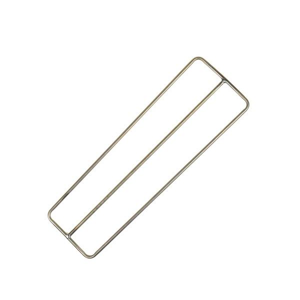 Bush Craft(ブッシュクラフト) たき火ゴトク 10-03-orig-0004 網、鉄板