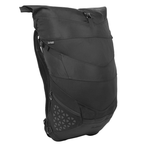 【送料無料】boreas(ボレアス) ボリナス 30L Obsidian Black 07-0081A-OBL5M