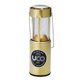 UCO(ユーコ) キャンドルランタン 24350 キャンドル式