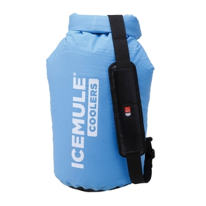 ICEMULE(アイスミュール) クラシッククーラー 59414 ソフトクーラー10~19リットル