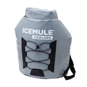 ICEMULE(アイスミュール)プロクーラー