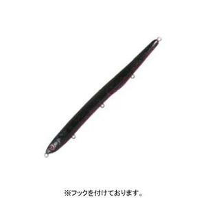 パズデザイン REED FEEL(リード フィール) SG FL150SG-004 シンキングペンシル