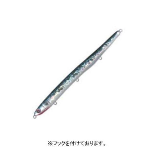 パズデザイン REED FEEL(リード フィール) SG FL150SG-011 シンキングペンシル