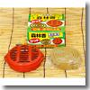 児玉兄弟商会(コダマ) 森林香10巻 携帯防虫器セット