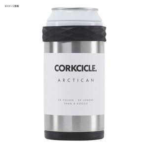スパイス ARCTICAN 保冷缶カバー 3101S