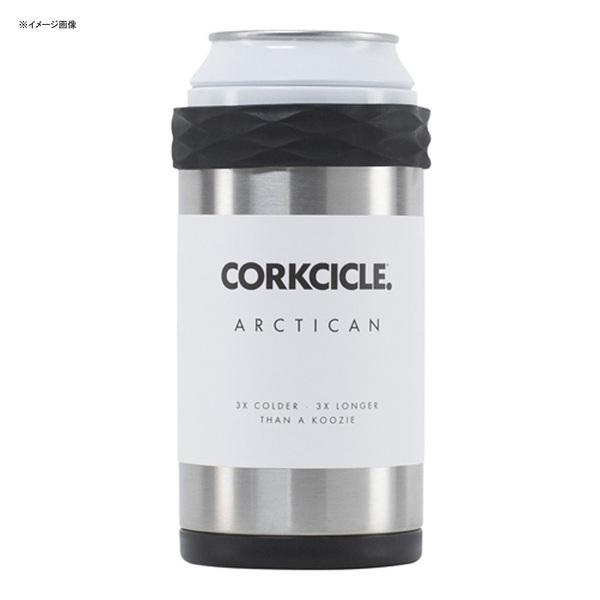 スパイス ARCTICAN 保冷缶カバー 3101S クーラーBOXアクセサリー