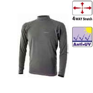 リトルプレゼンツ(LITTLE PRESENTS) ウエットトップ T-08 アンダーシャツ