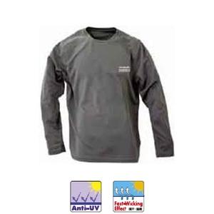 リトルプレゼンツ(LITTLE PRESENTS) ドライ ロング T T-11 フィッシングシャツ