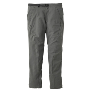 THE NORTH FACE(ザ・ノースフェイス) TECHNICAL WOOL TREK PANT Men's