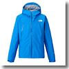 THE NORTH FACE(ザ・ノースフェイス) CLIMB VERY LIGHT JACKET Men's