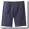 THE NORTH FACE(ザ・ノースフェイス) TECH INDIGO SHORT Men's