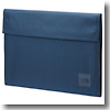 THE NORTH FACE(ザ・ノースフェイス) SHUTTLE DOCUMENT HOLDER H