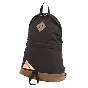 KELTY(ケルティ) VINTAGE GIRL'S DAYPACK HD2 2592115 10~19L