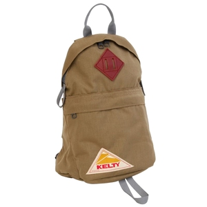 【送料無料】KELTY(ケルティ) MINI CHILD DAYPACK 6L Tan 2592154