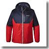 パタゴニア(patagonia) M's Alpine Houdini Jacket(メンズ アルパイン フーディニ ジャケット)
