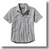パタゴニア(patagonia)メンズ ライトウェイト シャンブレー シャツ