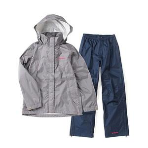 Columbia(コロンビア) Simpson Sanctuary Women's Rainsuit PL0125 レインスーツ(レディース上下)