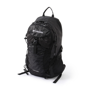 Columbia(コロンビア) Castle Rock 20L Backpack