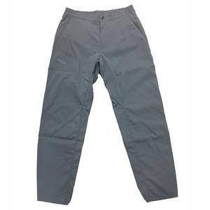 ティラック(Tilak) Easy Pants Men's 17ABTL005