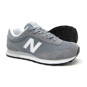 new balance(ニューバランス) ML515 MS RUN STYLE