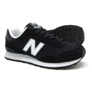 【送料無料】new balance(ニューバランス) ML515 MS RUN STYLE 26.5cm RSC/D ML515 RSC D