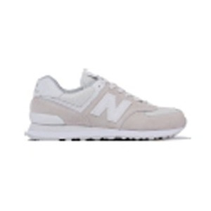 【送料無料】new balance(ニューバランス) ML574 MS RUN STYLE 24.0cm SEF/D ML574 SEF D