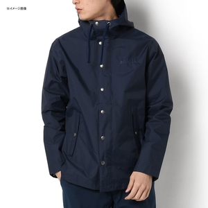 【送料無料】Columbia(コロンビア) Beebe Road Jacket Men's L 464(Collegiate Navy) PM5480